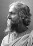 medium_Rabindranath.4.png