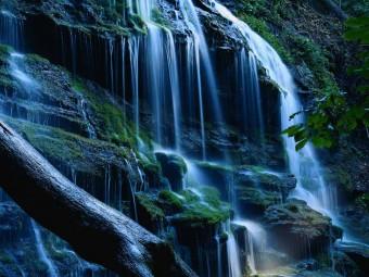 Cascades05.jpg